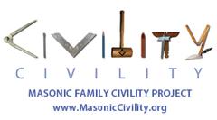 Civility Email Signature