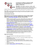 civility_counts_information_sheet