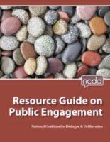 Resource_Guide_Public_Engagement